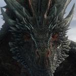 Vampire8's avatar