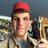Pat Rex 11's avatar