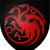 Un Targaryen olvidado