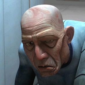 Bryce Ross's avatar