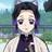 Puffyshortcake's avatar