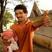 Bi2015bi's avatar