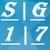 SGoink17