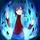 Aichi Is My Senpai Dot Net