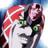Producitvefox1223's avatar