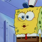SpongeTron D's avatar