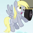 Trevor807's avatar