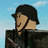Lsgclan1's avatar