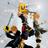 Soraroxasven's avatar