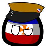 波兰立陶宛联邦球's avatar