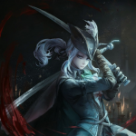 AlexKoval21's avatar