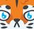 PurpleLightning11's avatar