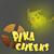 PikaCheeks