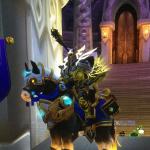 Dredacos's avatar