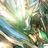 Mickmarkpixel533's avatar