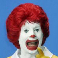 ALm0ndClown's avatar