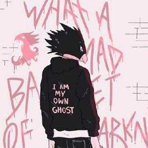 HonestEmobird's avatar