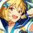AoiKoizumi's avatar