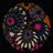 Simpingisprettytrashngl's avatar