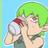 LordRatKaiju's avatar