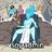 PaperSymphonyz's avatar