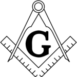 Odissei123's avatar