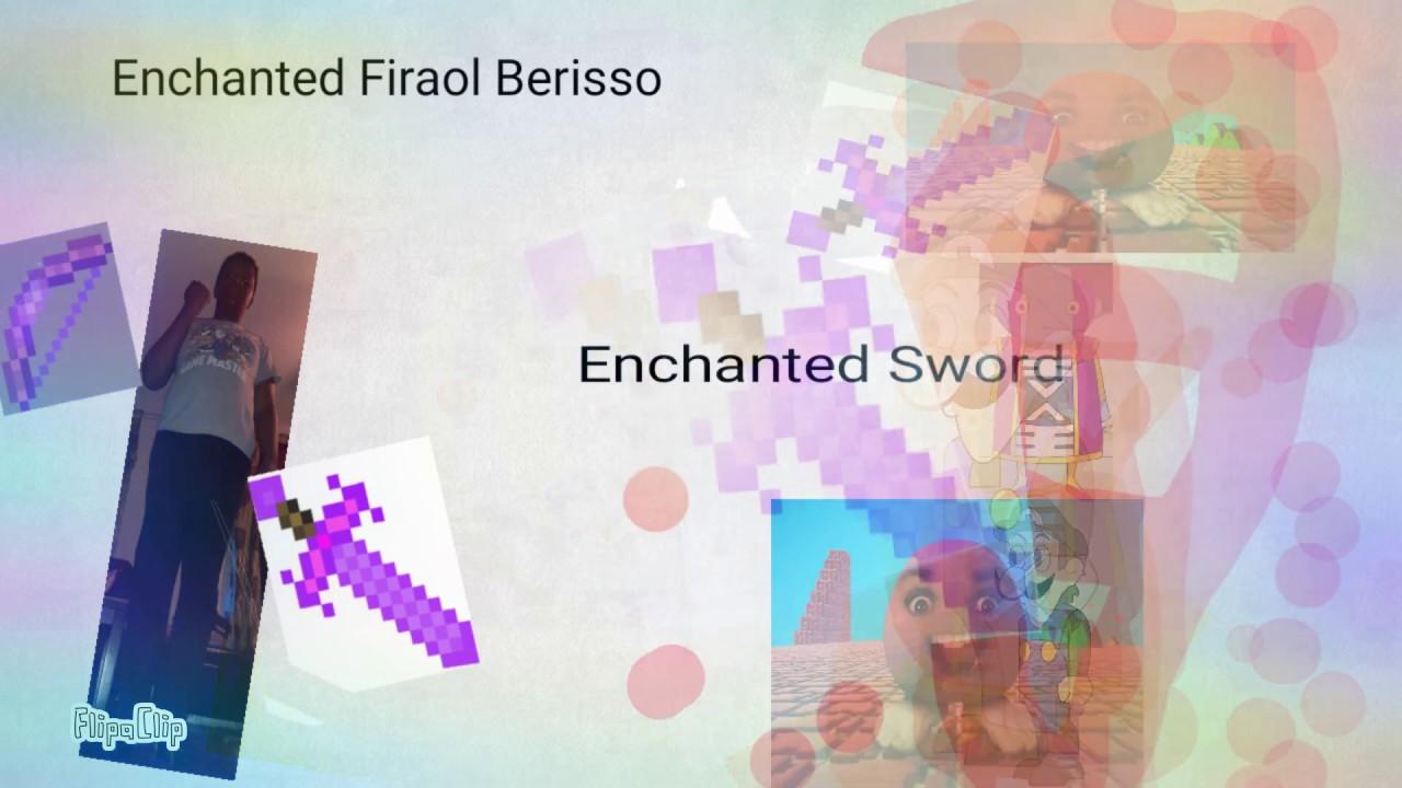 (WEEGEE, OMNI KING ZENO, REALISTIC GOOMBA) VS (FIRAOL BERISSO)