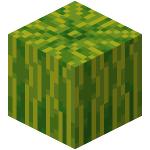 IStlngRay's avatar