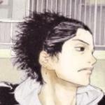 RealSenpaiDaiki's avatar