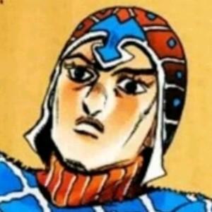 Oggemoe's avatar