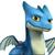 Dragondrawings10293