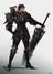 Dark Sovereign 193's avatar