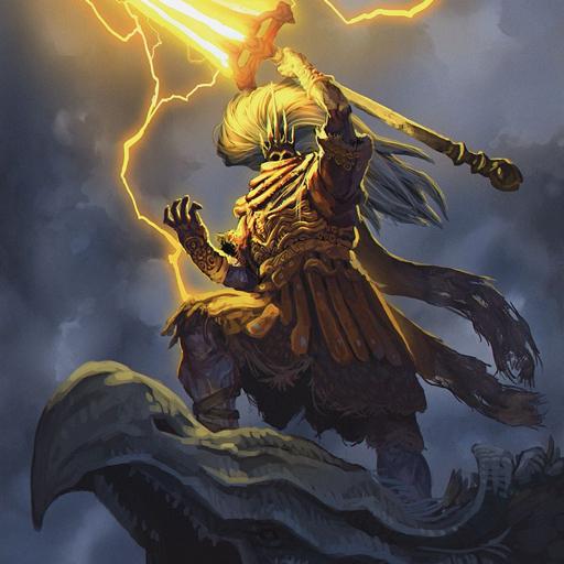 DunarilRedoran111's avatar
