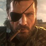 NemesisRacooncity's avatar