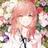 AngelicaCharty's avatar