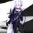 Nicol.welt's avatar