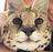 Pigletblanket's avatar