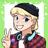 SMyMeTastic's avatar