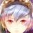 Deus Granados's avatar