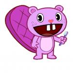 Eghebert's avatar