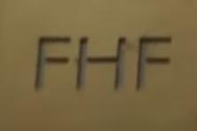 Farizhf27