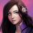 Studiogamerwiki's avatar