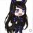 CharLene987's avatar