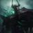 Chessguy405's avatar