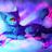 Бликогрёзная's avatar