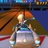 Twpcentre's avatar