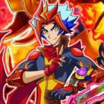 NeoSparda's avatar