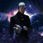 Iolendo's avatar