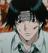 Mhalover26's avatar
