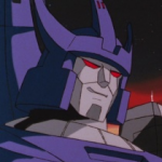 Glv102's avatar